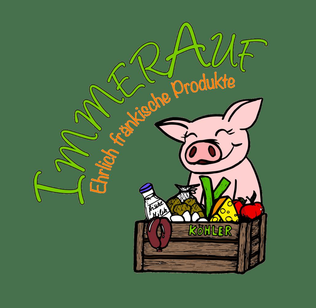 Immerauf Köhler